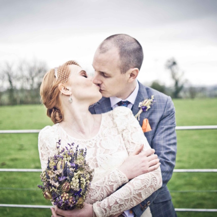 Bethan & Dan {married}