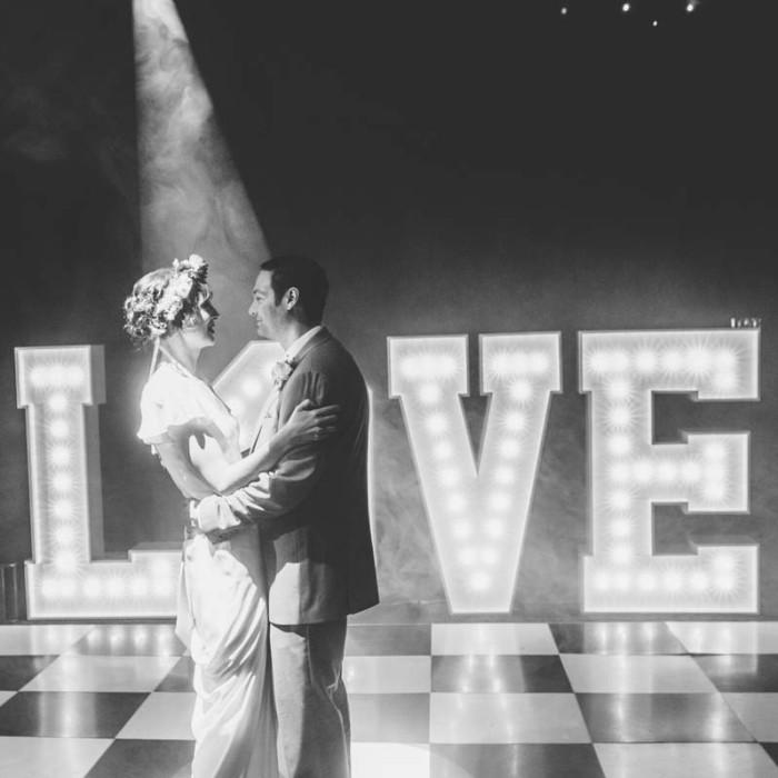 Oldwalls Wedding- Alex and Jodie