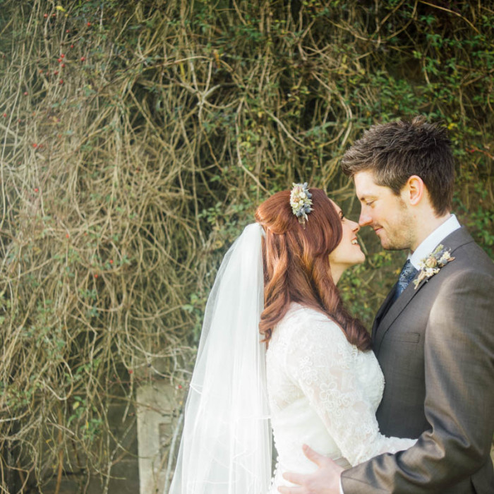 Miskin Manor wedding- Helen & Rhys