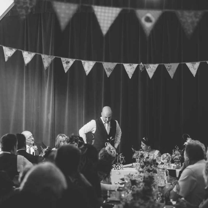 St Fagans wedding - aka Heather n' Nick get wed!!