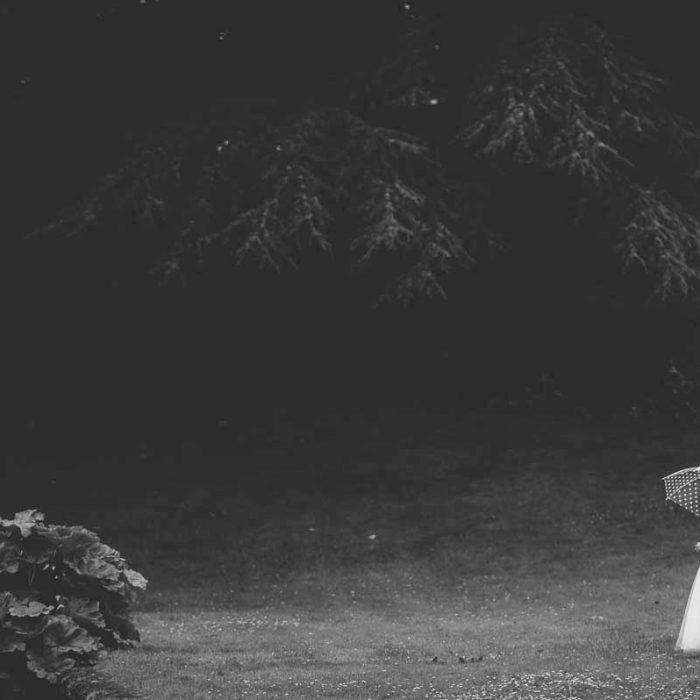 Goldney Hall Wedding {Gabi & Mark)