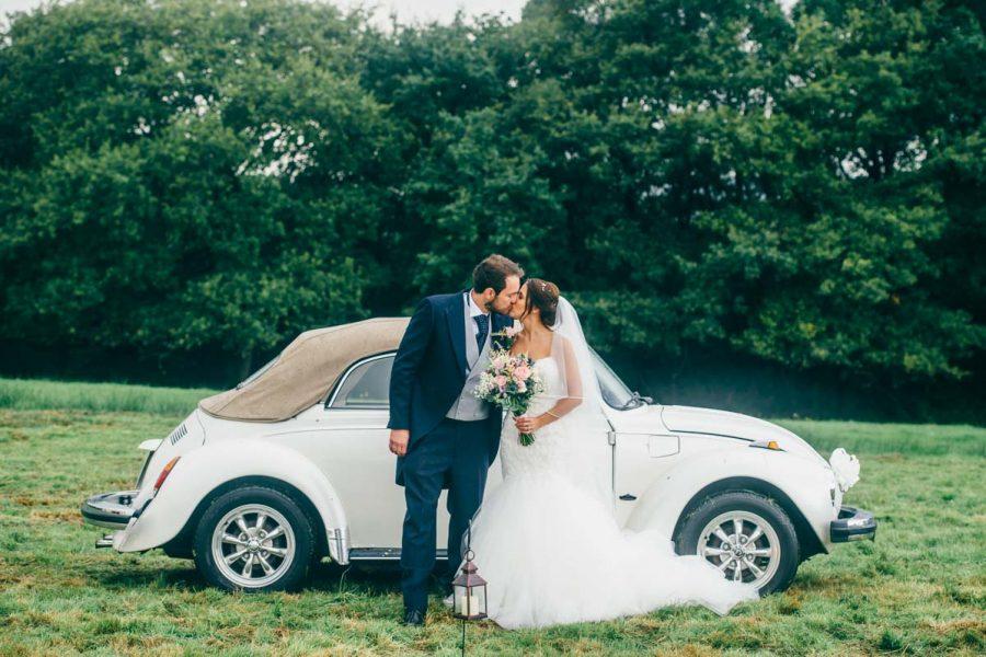 Tipi Wedding Cardiff- {Bethan & Mark get married}