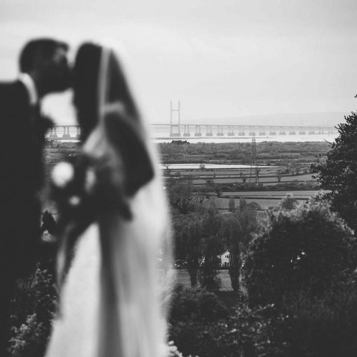 Lucille & Stephen's Wedding Photography, Old Down Estate Bristol