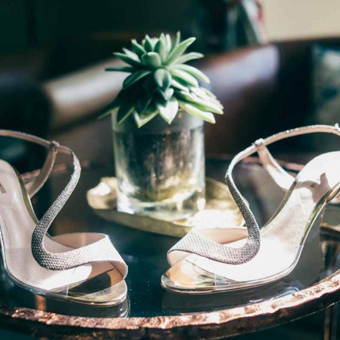Shoes.....